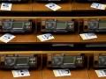 Рада  изменила расчеты за энергоносители