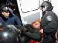 В Донецке и области объявили 14 марта днем траура
