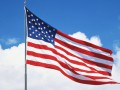 США приостановят выдачу неиммиграционных виз в РФ