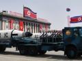Ситуация вокруг КНДР близка к войне с катастрофическими последствиями - МИД РФ