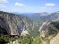 Туристы погибли при камнепаде в Австрии
