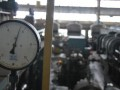 Минфин перечислил 730 млн на горячую воду для киевлян