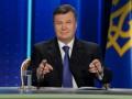 На футбол. Сегодня Янукович отправится с визитом в Польшу
