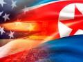 США решили не вводить новые санкции против КНДР