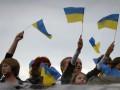 С начала года украинцев стало на 70 тысяч меньше