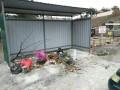 На кладбище по пропуску: в Крыму новые ограничения