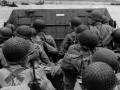 В Госдепе высадку в Нормандии назвали примером крепких связей с Германией