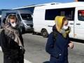 Эксперты заявляют об опасности масок при COVID-19