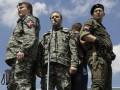 Лидеры сепаратистов рассказали об участии в предстоящих