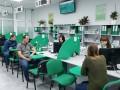 Во Львове вспышка COVID-19 в сервисном центре МВД