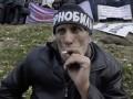 Тигипко: Развитие пенсий для чернобыльцев является проблематичным