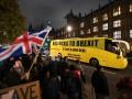 Провал Brexit. Британия не выйдет из ЕС?