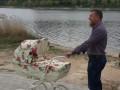 Как Моторола крестил дочь: вооруженная охрана и жена в мини-юбке