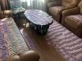 Обыски в ГФС Житомирской области: названо имя владелицы изъятых денег