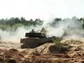 Генштаб РФ выдал приказ о полном прекращении огня на Донбассе