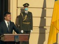Зеленский назвал армию залогом мира в Украине
