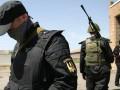 В Донецкой области формируются еще два батальона