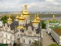 УПЦ КП предупреждает о готовящихся провокациях на Покрову