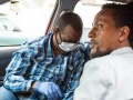 В пяти странах Африки еще нет коронавируса