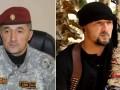 Новый военный лидер Исламского государства: Кто он и чем опасен