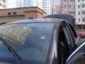 В Киеве милиция разыскивает вооруженных грабителей