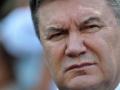 Аваков предложил России