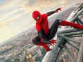 Супергерой в Европе: Появились новые постеры блокбастера Человек-Паук 2