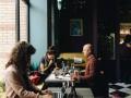 В Киеве открылось винное кафе на каждый день