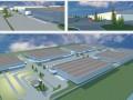 Голландцы будут строить индустриальный парк во Львове на 3 тысячи рабочих мест
