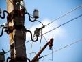 В Укрэнерго готовятся к запуску нового энергорынка
