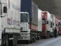 Немецкий эксперт предрекает украинским предприятиям краткосрочный шок из-за торговой войны с РФ