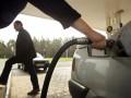 Цены на топливо замерли: Что будет с бензином в ближайшее время