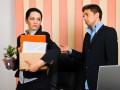 Треть украинцев ждет массовых увольнений с работы