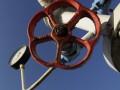 Газпром будет покупать газ в Катаре