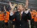 Ахметов отвоевал лидерство в госзакупках