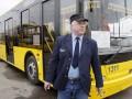 Сражаясь с маршрутками, троллейбусы Кременчуга будут возить пассажиров бесплатно