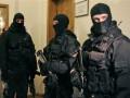 Финансовая полиция сможет ворваться в любой дом или офис (ВИДЕО)
