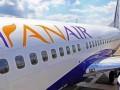YanAir заявила об устранении недостатков в работе