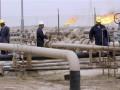 Отношение к России в ЕС из-за расследования деятельности Газпрома не ухудшилось - представитель РФ
