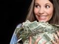 ТОП-5 самых высокооплачиваемых вакансий для украинцев за границей
