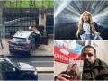 Итоги 22 марта: теракт в Лондоне, запрет на въезд Самойловой и угрозы преемника Моторолы