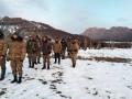 В Карабахе военные попали в окружение - СМИ