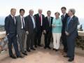Страны G7 не могут договориться по санкциям против РФ - Reuters
