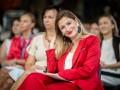 Нужно было думать раньше: В МИД высказались о проблемах Крыма