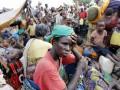 Девять человек стали жертвами ливней в Танзании