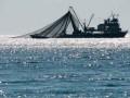 ФСБ арестовала задержанное украинское судно