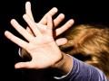 В Житомирской области отец насиловал трех сыновей