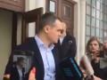 Глава Харьковской ОГА заявил, что украинцы из Уханя в городе не останутся