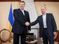 Янукович согласился вступить в ТС за $15 млрд. - редактор The Economist