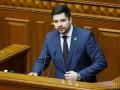 Около 100 депутатов объединились для защиты религиозных общин